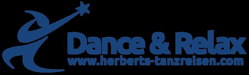 Herbert tanzt | Tanzreisen | Tanzevents | Waldhotel