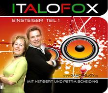 Lehrvideo ITALOFOX