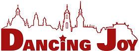 logo-dancingjoy.jpg