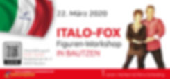 Flyer_Italofox.jpg
