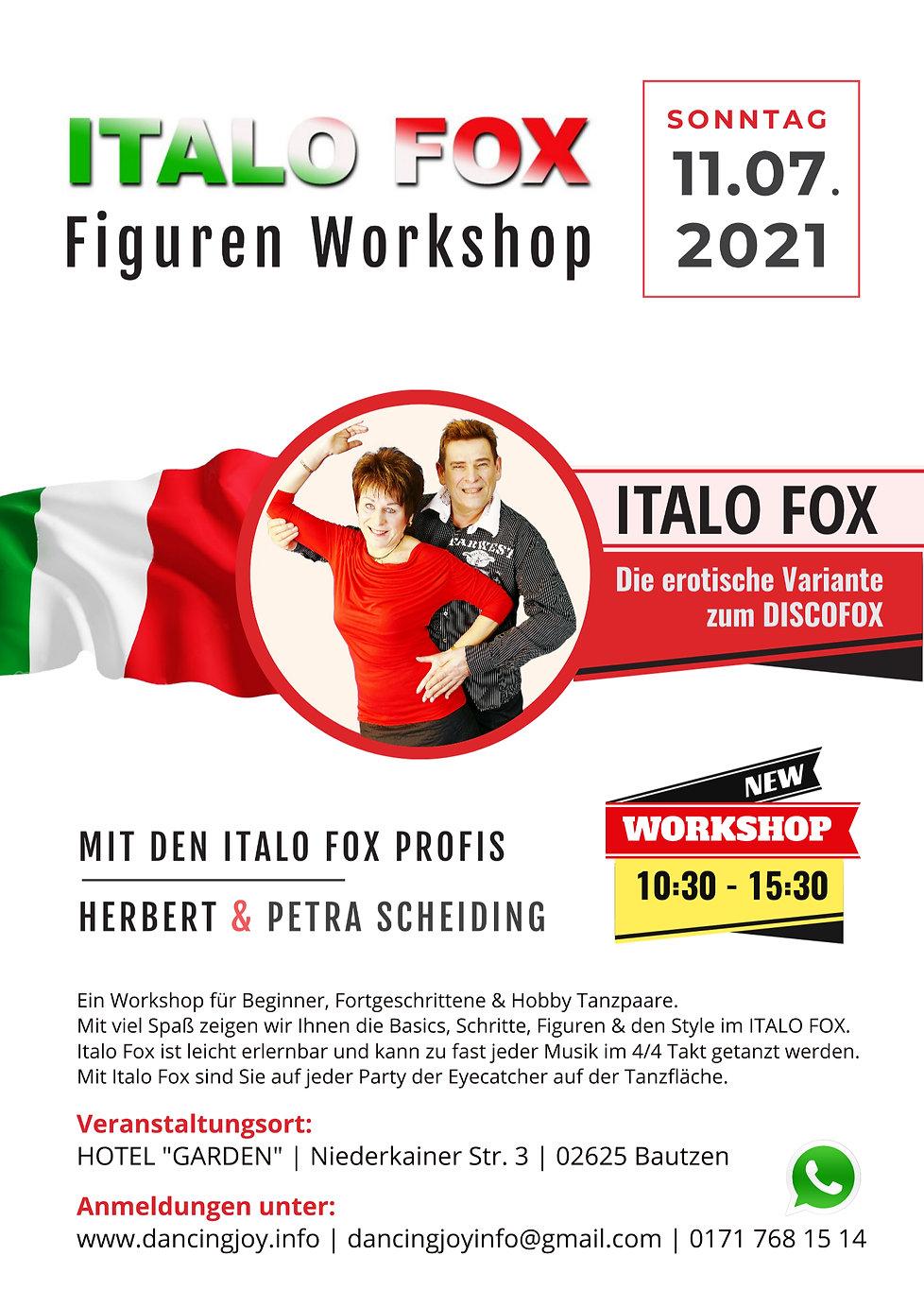 Bautzen_Plakat_ITALOFOX- Poster USA - Poster.jpeg