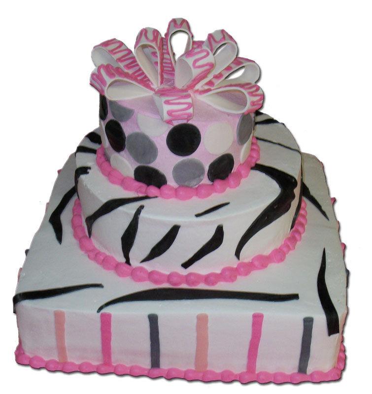 Heavenly Cakes Bakery Denver Colorado wwwheavenlycakesdenvercom