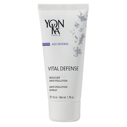 Crème vital défense Yon-Ka