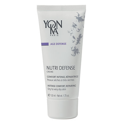 Crème nutri défense Yon-Ka