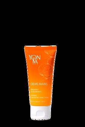 Crème mains vitalité Yon-Ka