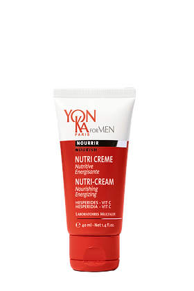 Nutri Crème Yon-Ka for men