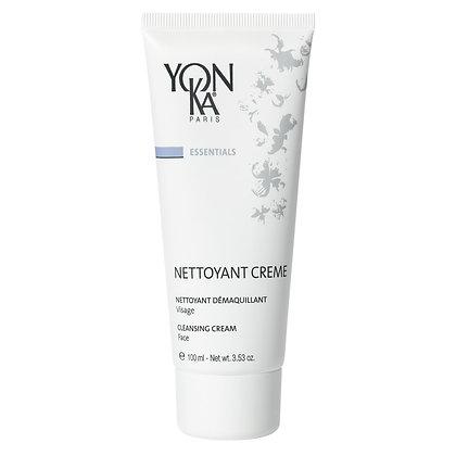 Nettoyant Crème Yon-Ka