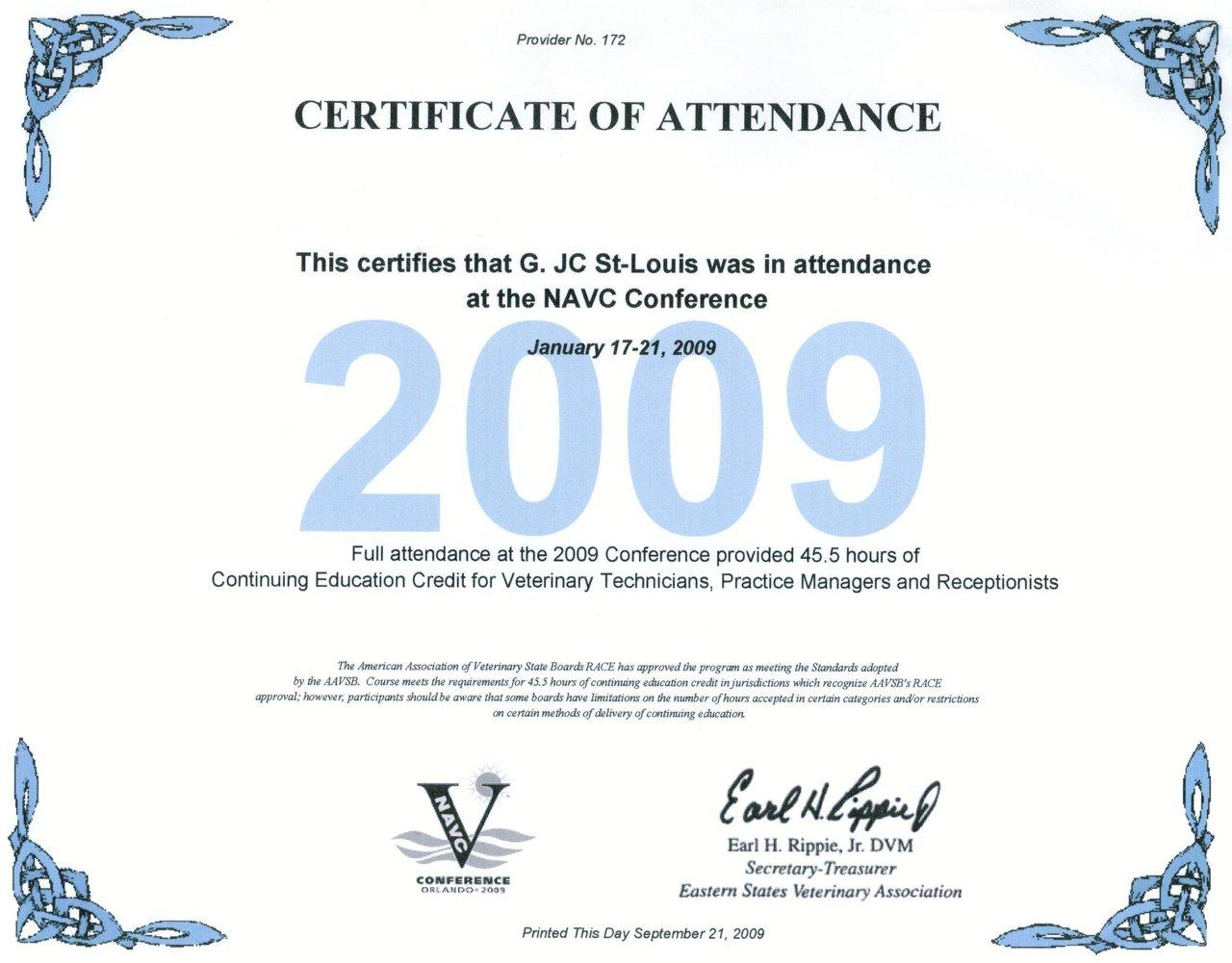 NAVC09.jpg