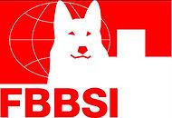 Federation Berger Blanc Suisse Internationale