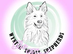 Wynter Spirit.jpg