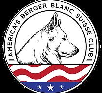 American Berger Blanc Suisse Club
