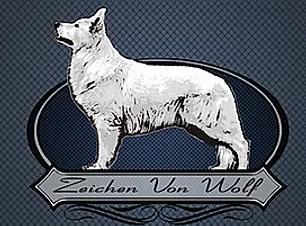 zeichen von wolf.webp