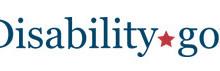 Disability.Gov