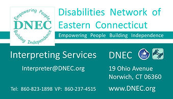 DNEC New Business Card Front Final.jpg