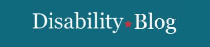 Disability Blog