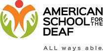 ASD_Logo_RGB.jpg