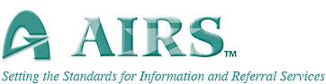 AIRS Logo(2).jpg