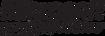 Microsoft_Game_Studios_logo.png