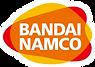 1200px-Bandai_Namco_Holdings_logo.svg.pn