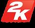 964px-2K_Games_Logo.svg.png