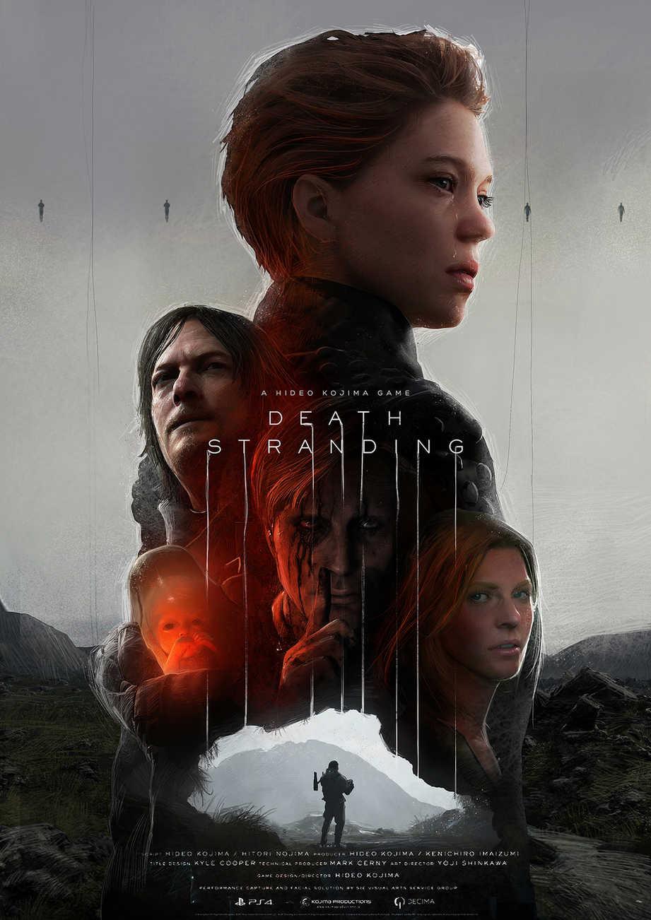 Lineage_DeathStranding_Poster_1.jpg