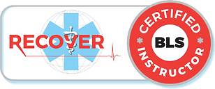 Recover_BLS_instructor_badge_transparent