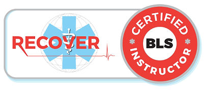 Recover_BLS_instructor_badge-3.jpg