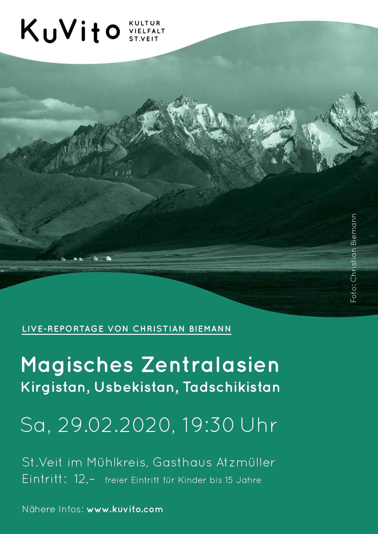 200205_Reisebericht_Flyer_RZ