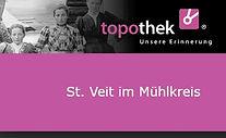 Topothek.jpg