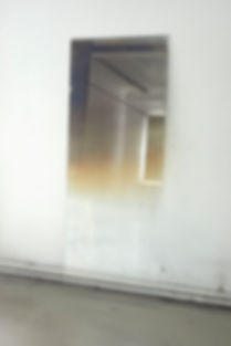 gradient mirror