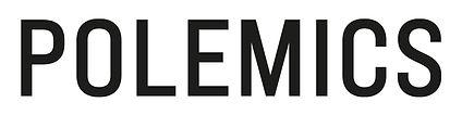 POLEMICS logo (1).jpg