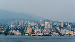 2017-08-06 - Departing From Vancouver - 036
