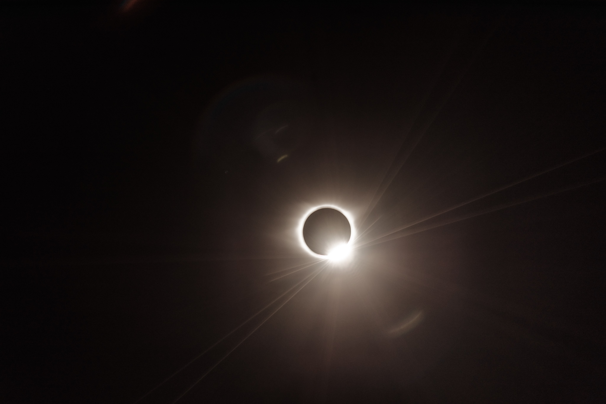 2017-08-21 - Great American Eclipse - 018