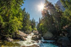 2016-07-03 - Vernal Falls - 033