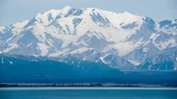 2017-08-09 - Hubbard Glacier - 108