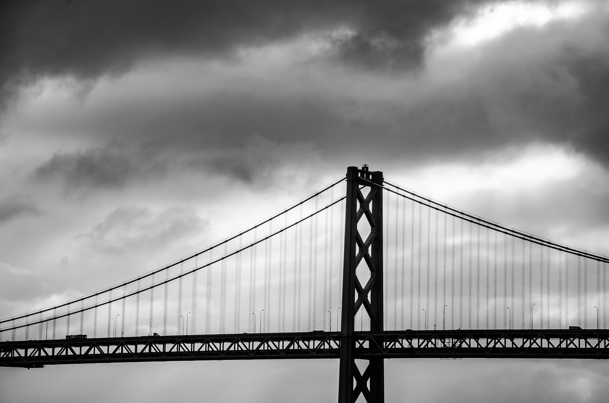 2015-03-24 - Alcatraz Island - 006