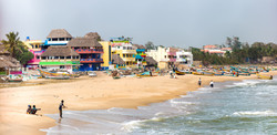 2016-12-22 - Mahabalipuram - 026