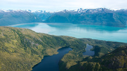 2017-08-10 - Juneau Ice Field Seaplane Tour - 037
