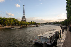 2015-07-29 - Jamritha Honeymoon - 003 - Eiffel Tower - 045