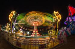 2016-02-15 - Florida State Fair - 059