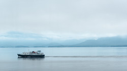 2017-08-11 - Ketchikan And Misty Fjords - 012