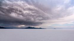 2017-07-08 - Bonneville Salt Flats - 203