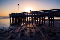 2016-05-19 - Anclote Pier - 005