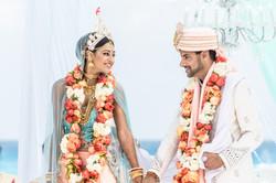 2016-11-26 - Trina Weds Anil Ceremony - 092