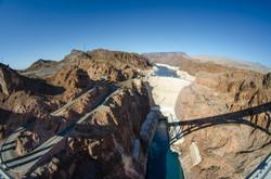 2015-03-30 - Hoover Dam - 005