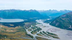 2017-08-10 - Juneau Ice Field Seaplane Tour - 059