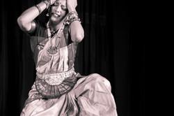 2016-04-09 - Gainesville India Fest - 089