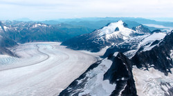 2017-08-10 - Juneau Ice Field Seaplane Tour - 114