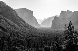 2016-07-03 - Yosemite Valley - 089