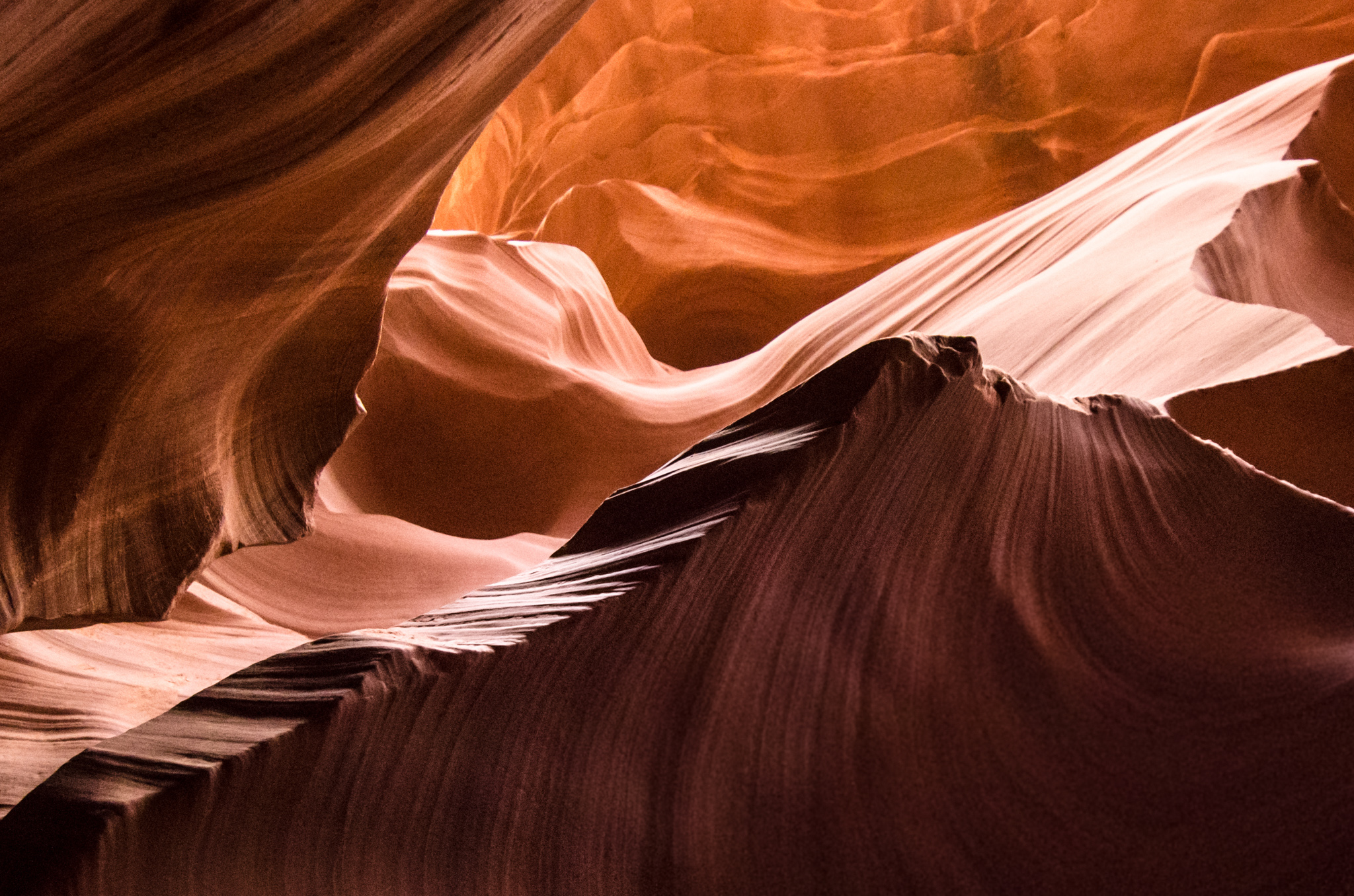 2015-02-21 - Antelope Canyon - 059